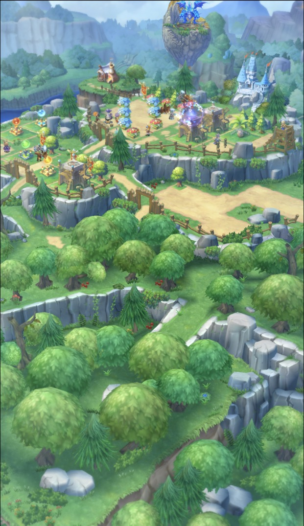 Dragalia-castle-2018-10-02