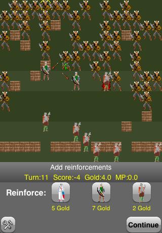 castles-screen-2