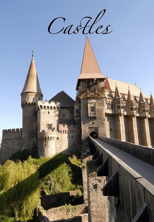 castles-title-512