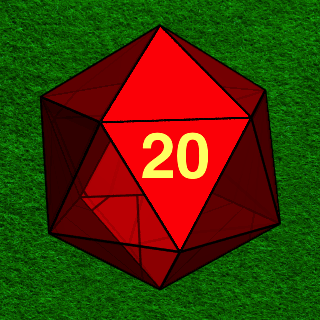 polyhedral-table-320