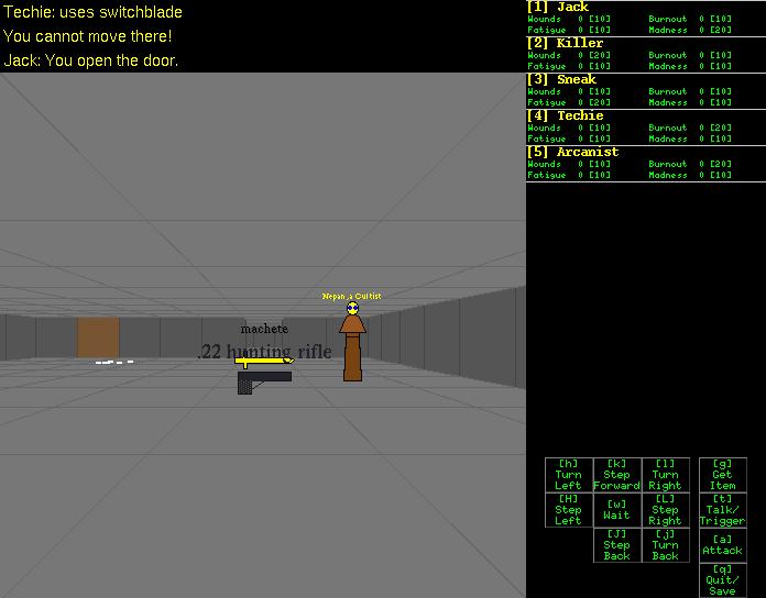 umbra-screen-cultist071