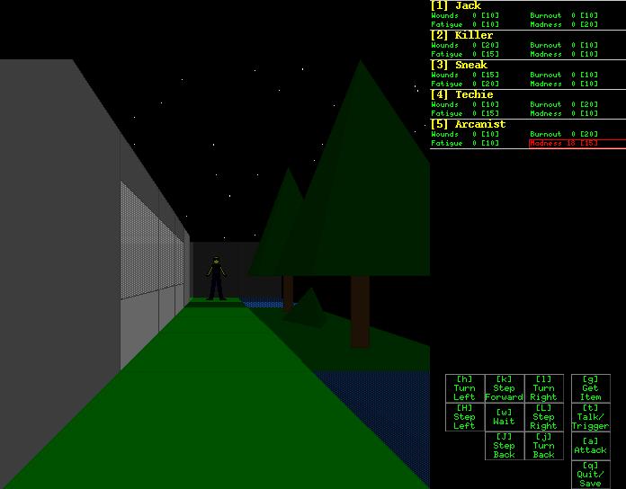 umbra-screen-light_town8