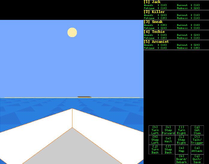 umbra-screen-rowboat9