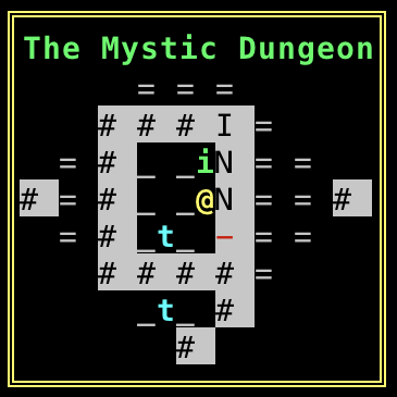 dungeon-logo