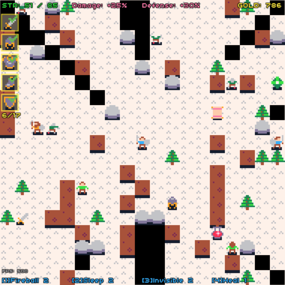 PortalWorlds-cover